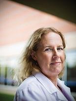 Dr. Christina Clay.jpg