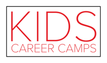 Kids Career Camp Logo.png