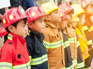 Firefighter Camp.jpg