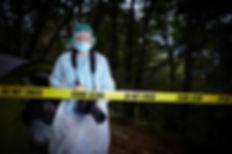 Crime Science 1.jpg