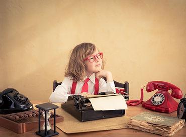 Cretive Writing Photo 1.jpg