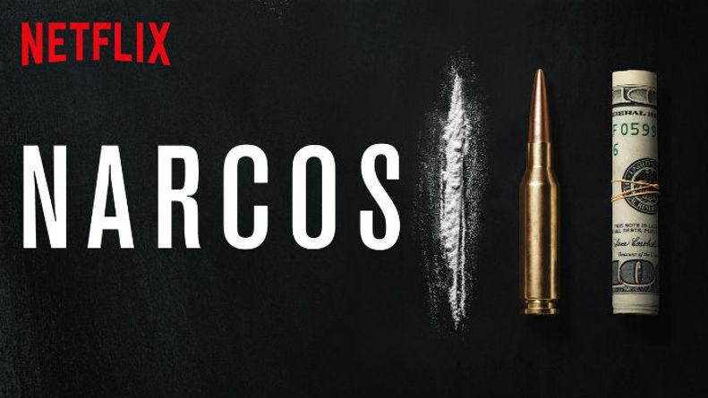 Narcos-Sept-2017.jpg