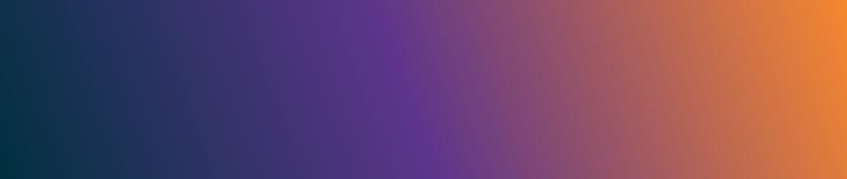 gradientBG.png