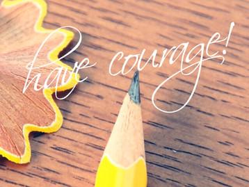 【とっきんとっきんの鉛筆のごとし。一番やりたいこと以外を削ぎ落とす勇気】
