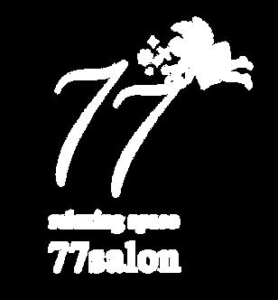 logo77salon.png