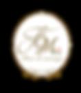 サロン ロゴ&ホームページ制作 encore 名古屋.png