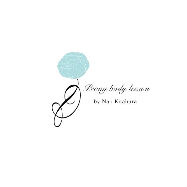 名古屋 自宅サロンのためのロゴデザイン&ホームページ制作 アンコール
