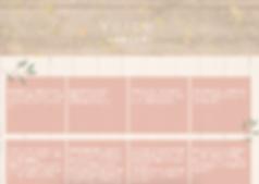 スクリーンショット 2020-03-25 6.58.20.png