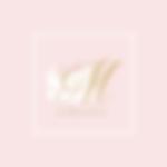 サロン ロゴ&ホームページ制作 encore 名古屋
