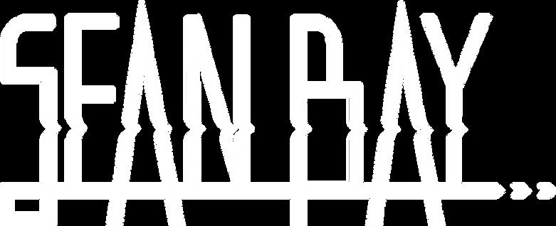 logo_sean_white.png