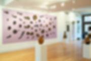 Main Gallery Install_6.jpg