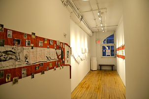 crossing time (installation view).jpg