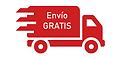 Envio_gratis_1200x1200.png