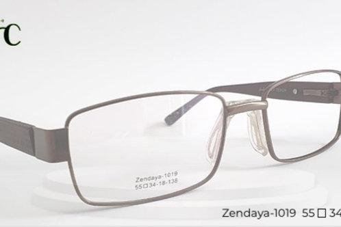 Zendaya-1019  55.34-18-138