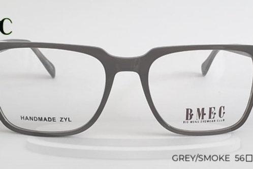 GREY/SMOKE 56 20  150