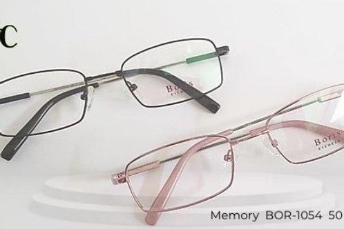 Memory BOR-1054  50  19-135
