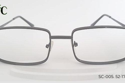 SC-005  52-17-140  C1