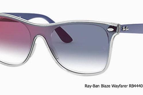Ray-Bay
