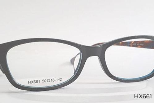 HX661  50  16-142