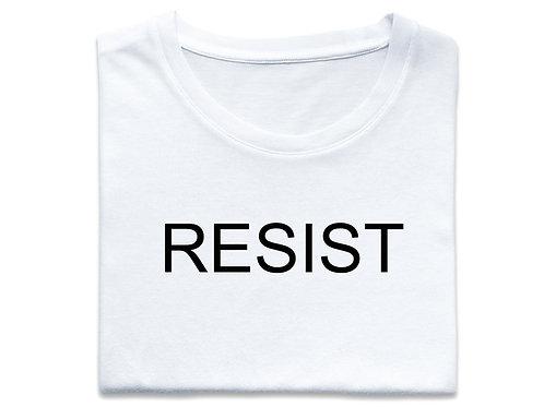 RESIST (Big and Tall)