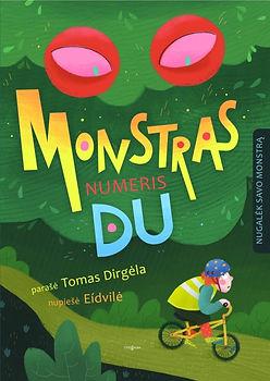 monstras-numeris-du-1-1024x1536_edited.jpg