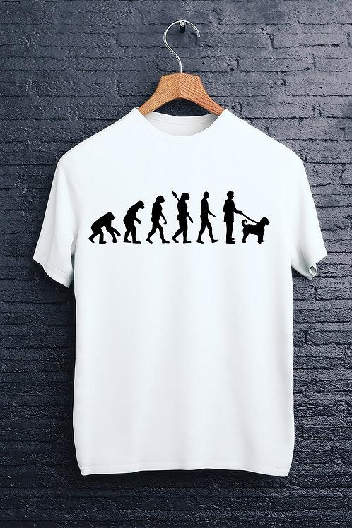Evolution (Big and Tall)