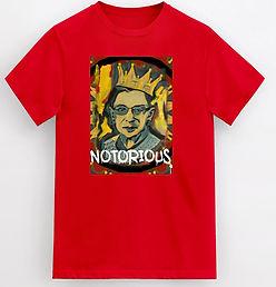 Homer Duke-Notorious on red shirt.jpg