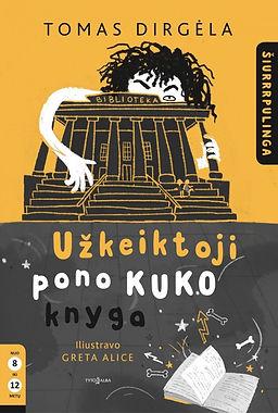 uzkeiktoji-pono-kuko-knyga-1-1024x1536_e