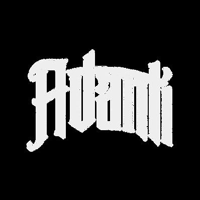 Avanti Text Logo White Textured.png