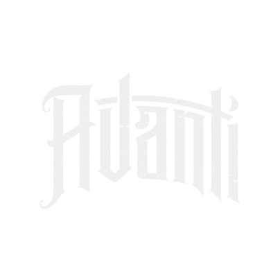 Avanti Text Logo White Textured.png