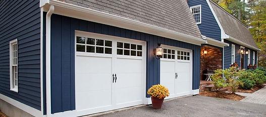 new doors.jpg