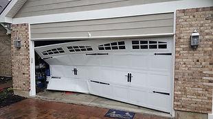damaged door.jpg