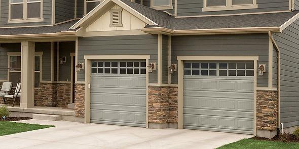 new-garage-door-style.jpg