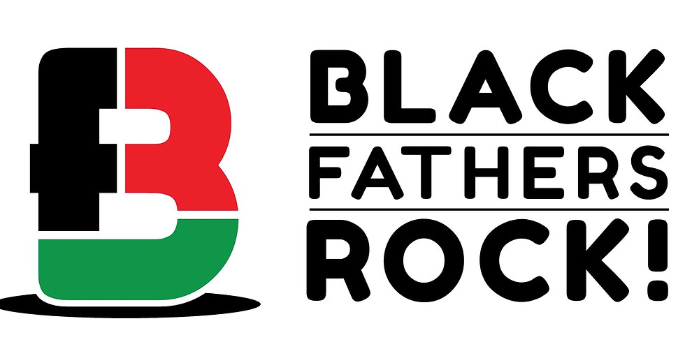 3rd Annual Black Fathers Rock! Awards Celebration