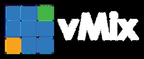 vMix-Logo-colour.png