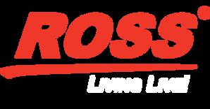 Ross_Logo_colour.png