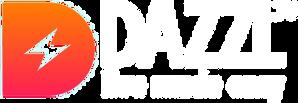1578466885-Logo-Dazzl-colour.png