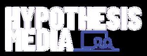 hyppthesismedia-logo.png