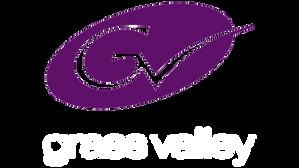 GrassValley_Logo_Alt_Stacked.RGB.png