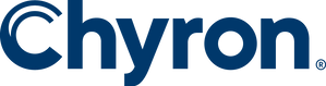 Chyron_Logo_Hero_UltraBlue_RGB.png