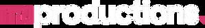 ITN-white-logo.png