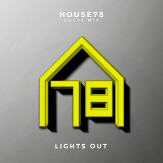 Guest Mix: Lights Out
