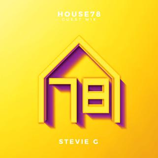 Guest Mix: Stevie G