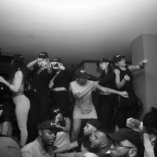 House78 | 12.05.16