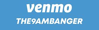 9AM_ELMHURST_venmo.png