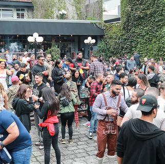 Bangtoberfest-26.jpg