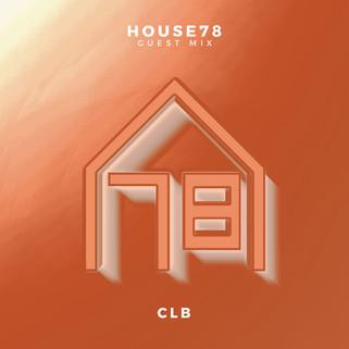 Guest Mix: CLB