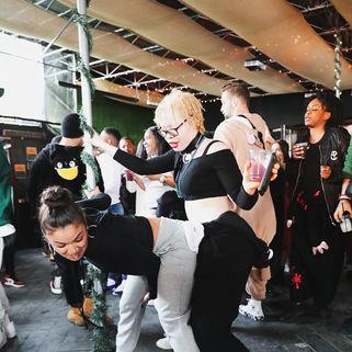 9am Cozy Banger 2019-14.jpg