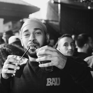 9am Cozy Banger 2019-20.jpg
