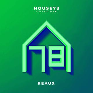 Guest Mix: Reaux